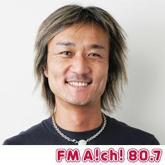 ph_2008_yamashita2