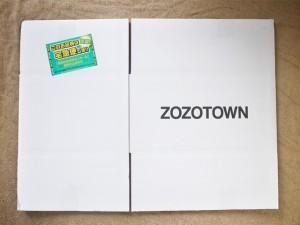 zozo004