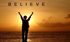 I-live-by-faith