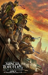 tmnt-2-out-shadows-group-poster-411x640