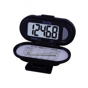 PD641B-02-R-640-480-350